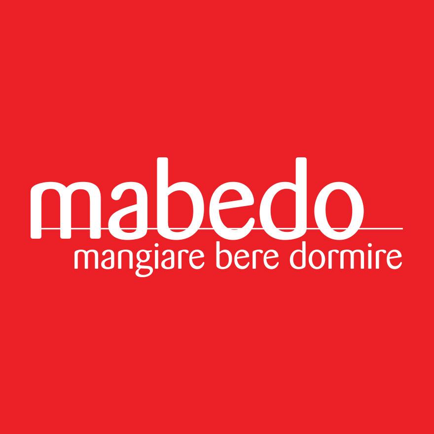 mabedo