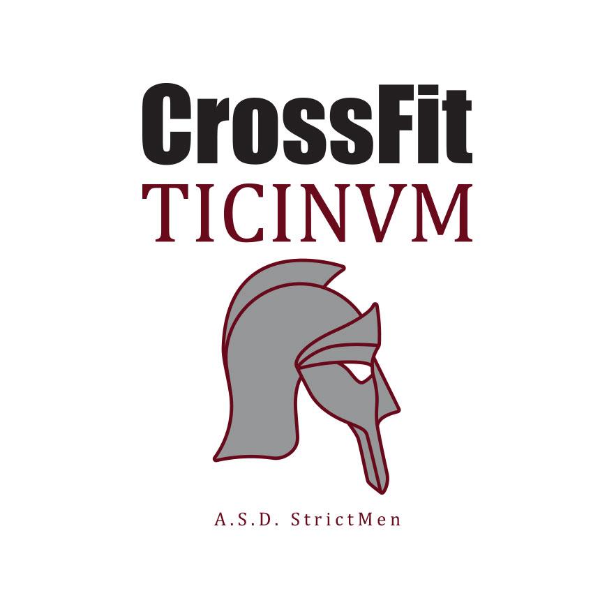 crossfit ticinvm